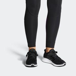 Adidas Edge Lux W, size 6